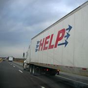 February 2011 Help