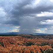 April 2012 Bryce Canyon