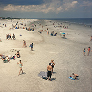 July 2012 Untitled (Beach)