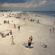 July 2012 Untitled (Beach)
